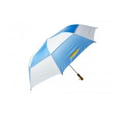 Stromberg Umbrella
