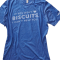 """""""If You Don't Love Biscuits"""" T-shirt"""