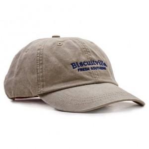Stone Logo Hat